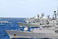USS Chosin operations 131003-N-WT787-001.jpg