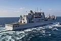 USS Comstock activity 141120-N-CU914-009.jpg