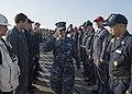USS Dewey (DDG 105) 141101-N-KB426-044 (15087216333).jpg