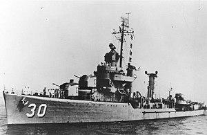 USS Gherardi 0563706