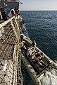 USS HOPPER (DDG 70) 140214-N-QP268-155 (12764503204).jpg
