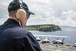 USS John C. Stennis flight deck operations 160217-N-DA737-112.jpg