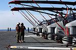 USS Kearsarge operations 130123-N-GF386-385.jpg