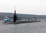 USS Louisiana (SSBN-743).jpg
