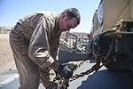 USS Mesa Verde (LPD 19) 140827-N-BD629-363 (14941269138).jpg