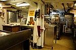 USS Missouri - Kitchen (6180130159).jpg