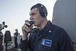 USS New York activity 150114-N-XG464-027.jpg