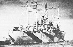 USS Rocky Mount (AGC-3).jpg