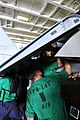 USS Ronald Reagan Action DVIDS402170.jpg