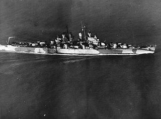 USS <i>Topeka</i> (CL-67)