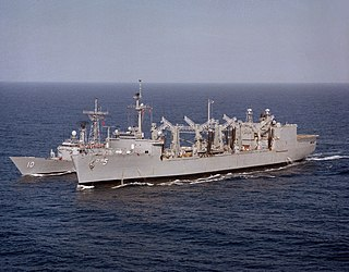 USS <i>Wabash</i> (AOR-5)