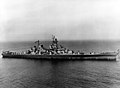 USS Wisconsin (BB-64) at anchor on 30 May 1944 (80-G-453313).jpg