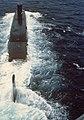 USS Woodrow Wilson (SSBN-624) - NARA - 100311045.jpg