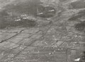 US 187 RCT airdrop near Sunchon 20 Oct 1950.png