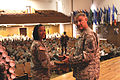 US Army 52167 Army's first students in new Warrior Leader Course graduate from Fort Bliss NCO Academy.jpg