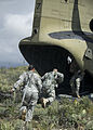 US Army trains for real-world missions at Holloman 140923-F-WI299-009.jpg
