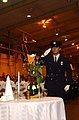 US Navy 020911-N-6811L-003 Commander Naval Forces Japan Consolidated Fire Department honors the heroes of September 11.jpg