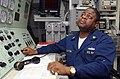 US Navy 030224-N-6141B-092 Damage Control Central (DCC) aboard USS Anzio.jpg