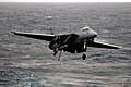 US Navy 060228-N-7241L-007 An F-14D Tomcat assigned to the.jpg