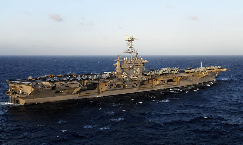 File:US Navy 091114-N-2475A-074 USS John C. Stennis (CVN 74) conducts a vertical replenishment with USNS Guadalupe (T-AO 200).jpg
