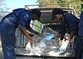 US Navy 100128-N-1092P-316 Sailors clear rubble in Grand Goave, Haiti.jpg