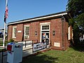 US Post Office-Painted Post September 2012 (2).JPG