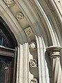 UWO sandstone carvings.jpg