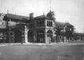 U Schlesisches Tor 1902.png