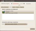 Ubuntu 10.04 dzwiek2.png