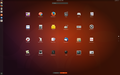 Ubuntu 17.10 rus.png