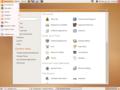 Ubuntu Feisty screenshot.png