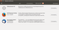 Ubuntu Software 3.20.1 Обновления.png