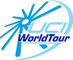 Uci world tour logo.jpg