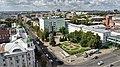 Udmurt State University-23.jpg