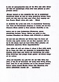 Uetersen Kollekten-Brief 1697 02.jpg