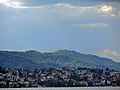 Uetliberg - Kilchberg - ZSG Linth 2014-05-29 17-01-47 (P7800).JPG