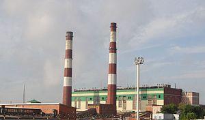 Ufa thermoelectric plant 3.JPG