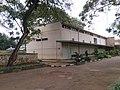 Uganda National Museum 2.jpg