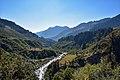 Uhl Downstream Baragram Himachal Oct20 D72 18744nxdt.jpg