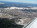 Ukhta aerial view.jpg