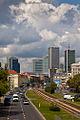 Ulica Aleje Niepodległości w Warszawie.jpg