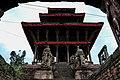 Uma Maheshwor Temple, उमा महेश्वर मन्दिर, Kirtipur, Kathmandu.jpg