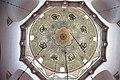 Umayyad Mosque, Damascus (دمشق), Syria - Dome of prayer hall - PHBZ024 2016 1389 - Dumbarton Oaks.jpg