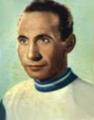 Umberto Drei.png
