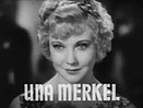 Una Merkel in Baby Face Harrington trailer.jpg