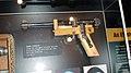 Unabomber's Pistol (2791848176).jpg
