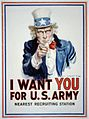 Uncle sam propaganda in ww1.jpg