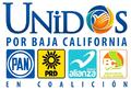 Unidos por Baja California.png
