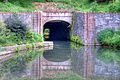 Union Canal Tunnel portal.jpg