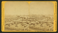 Union Stock Yards (stockyards), by Copelin & Son.png